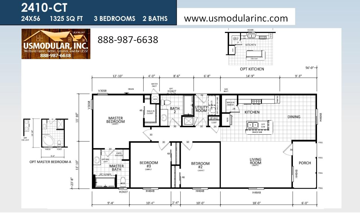 Pre House Plans 28 Images Pre Designed Floor Plans