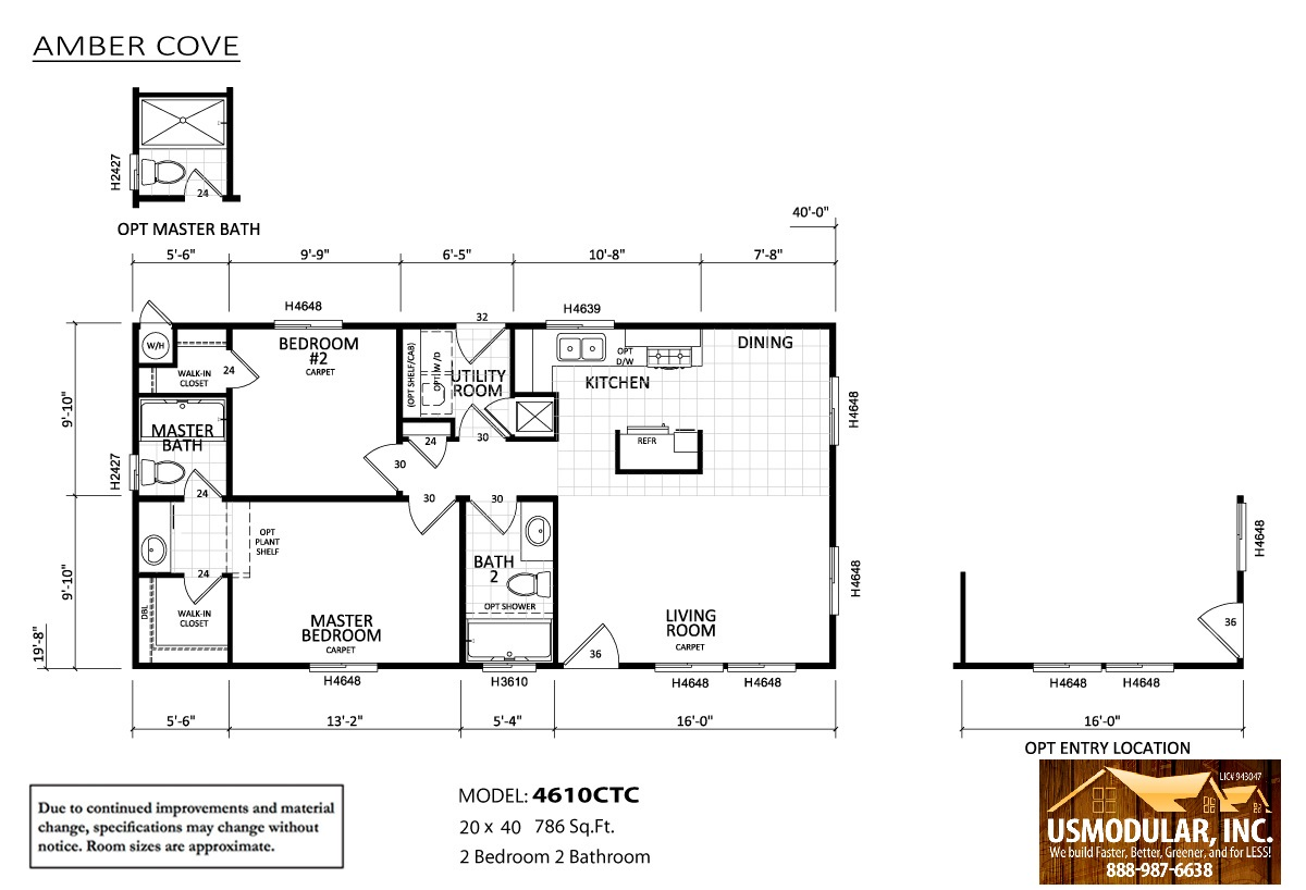 40x40 house plans 40x40 house plans 40x40 house plans for 40x40 house plans
