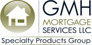 GMH Mortgage