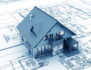 USModular & Champion Homes Sign Teaming Agreement