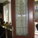 Carlsbad California Modular Home Door Frames