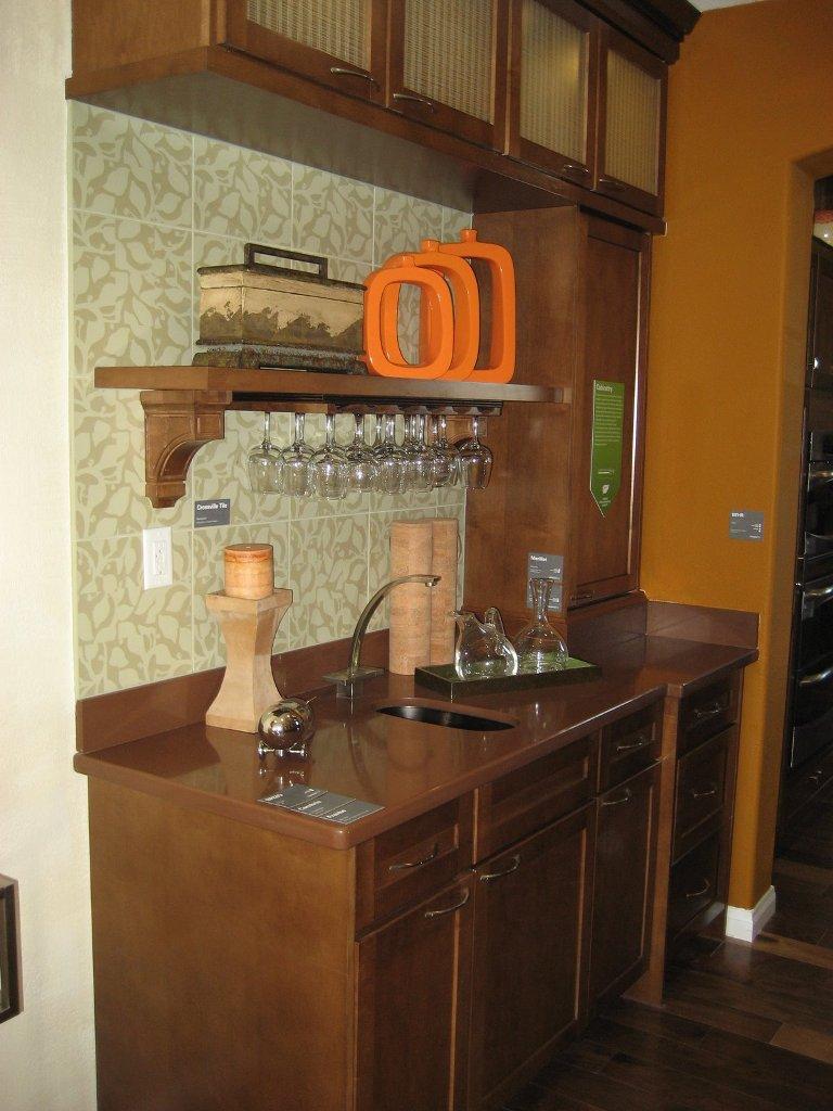 the capistrano modular home in carlsbad california