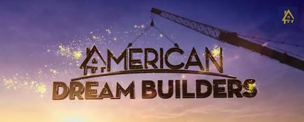 "USModular, Inc. Partners Join NBC's ""American Dream Builders"""