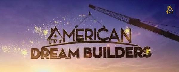 "USModular, Inc. Partners Join NBC's ""American Dream Builders"""
