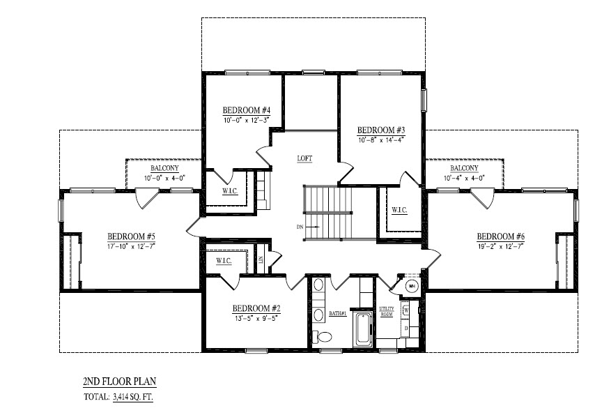 Modular Home Carlsbad Ca further Michigan Home Builders Floor Plans likewise 1 5 Story Floor Plans also One Story Modular Home Plans Including Ranch 125178 2 as well House Designs In Seaside Florida. on oasis modular homes