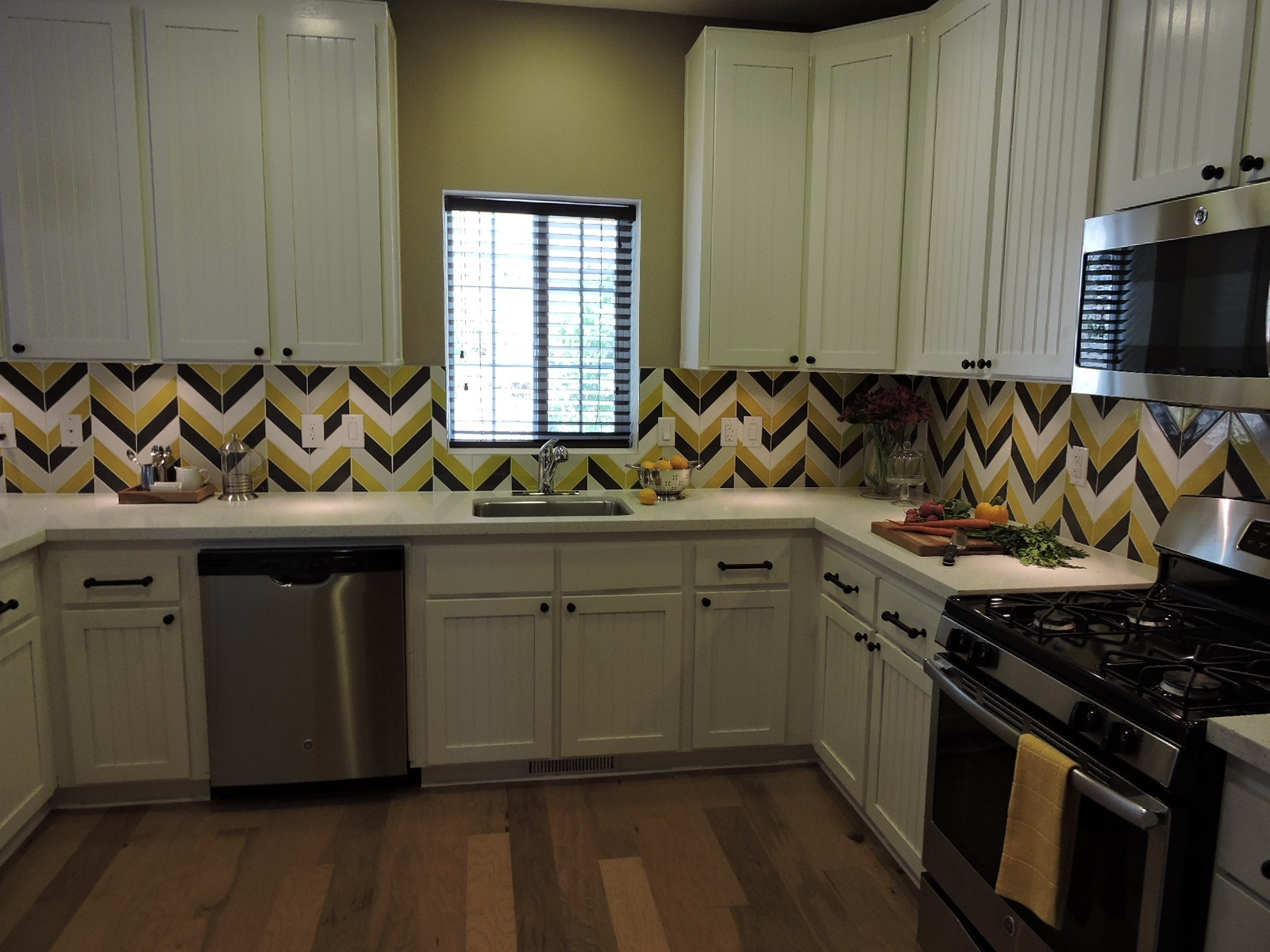 Best Kitchen Conway Family Build Your Own Modular Homes