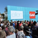 Ellen Show Films Conway Family Build Your Own Modular Homes