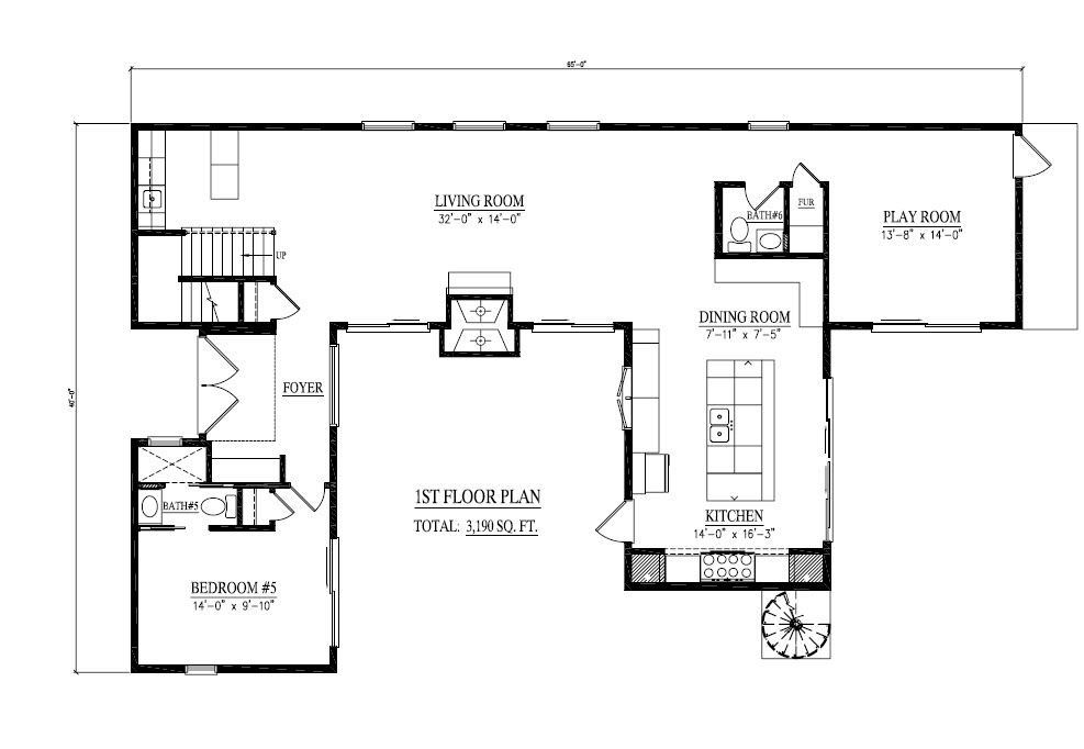 Summit Modular Builders together with Hemlock additionally Multifamily House Plans as well Family Rooms further Two Story Duplex Floor Plans. on modular multi family housing