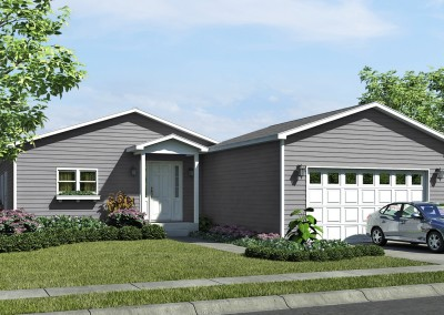 Us modular inc california affordable single family homes for 2 family modular homes