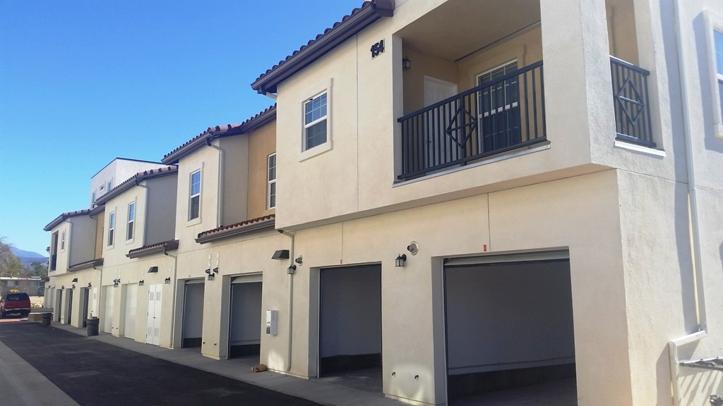 Southern California\'s Largest Modular Affordable Housing ...