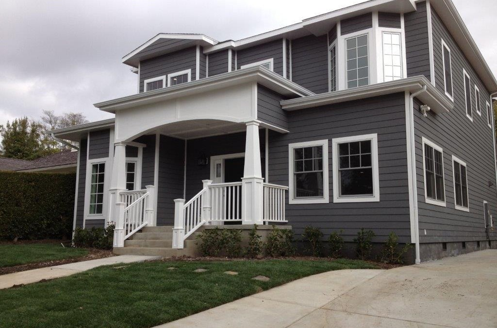Factory Built Homes are the Future of Home Building