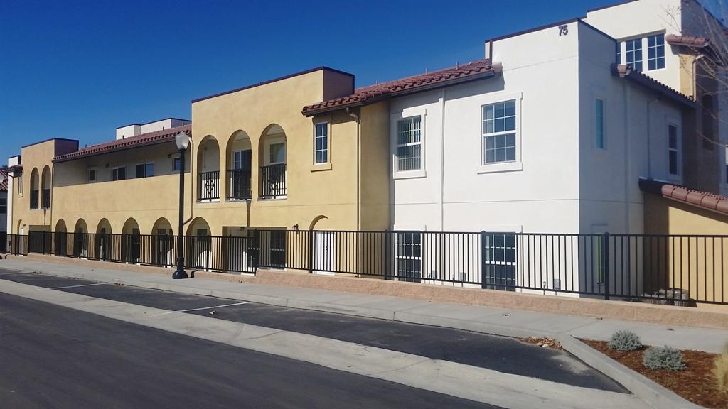 Blog usmodular inc custom modular home builders for Southern california custom home builders