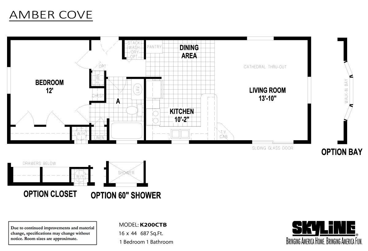 Floor plans search for Floor plan database