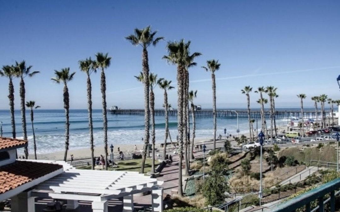 Why Build an ADU in San Diego County?