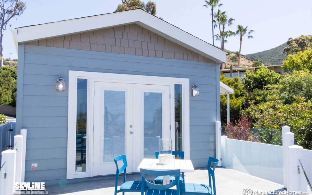 Mayor Proposes City of Poway, CA Pay for Accessory Dwelling Units