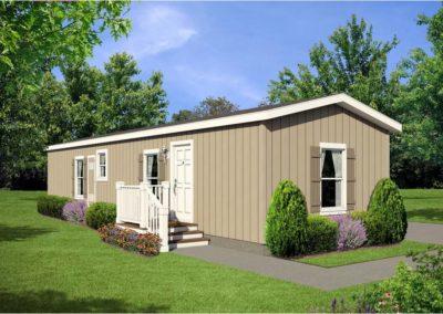 La Mesa, CA Accessory Dwelling Unit