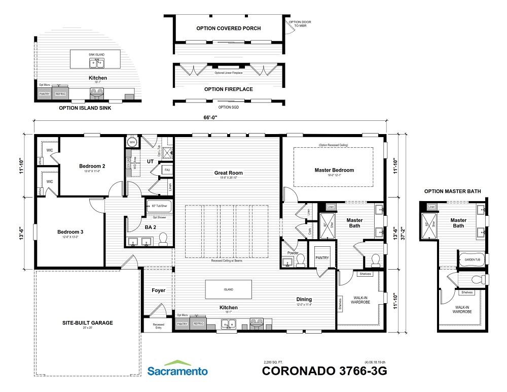 Coronado-3766-3G_Floorplan