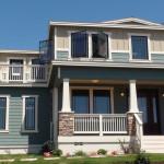 Carlsbad California Modular Home Capistrano Home