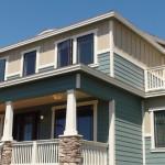 Carlsbad California Modular Home Certified Green Home