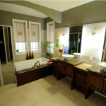 Carlsbad California Modular Home Water Efficiency