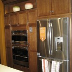 Carlsbad California Modular Home Eco-Friendly Energy Star