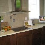 Carlsbad California Modular Home Eco-Friendly Water Savings