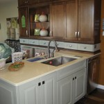 Carlsbad California Modular Home Sinks and Faucets