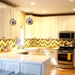 Beautiful Kitchen Conway Family Build Your Own Modular Homes