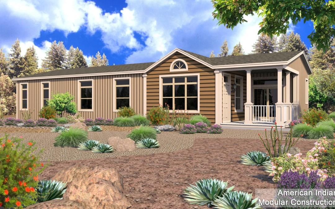 Santa Ysabel, CA Affordable Housing