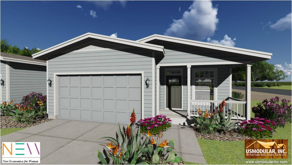 Affordable Housing in Canoga Park, CA