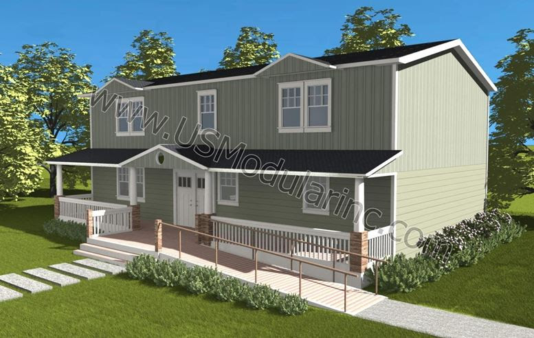 Golden Heart Ranch Residential Camp Agoura Hills