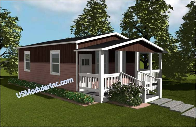 12 Things to Know About Building a Prefabricated Accessory Dwelling Unit in Irwindale