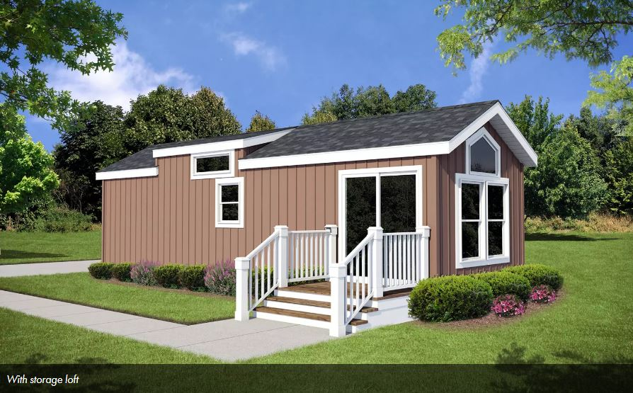 What is an Accessory Dwelling Unit: ADU Meaning Explained